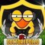 DoctorePollo