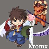.Kromx.